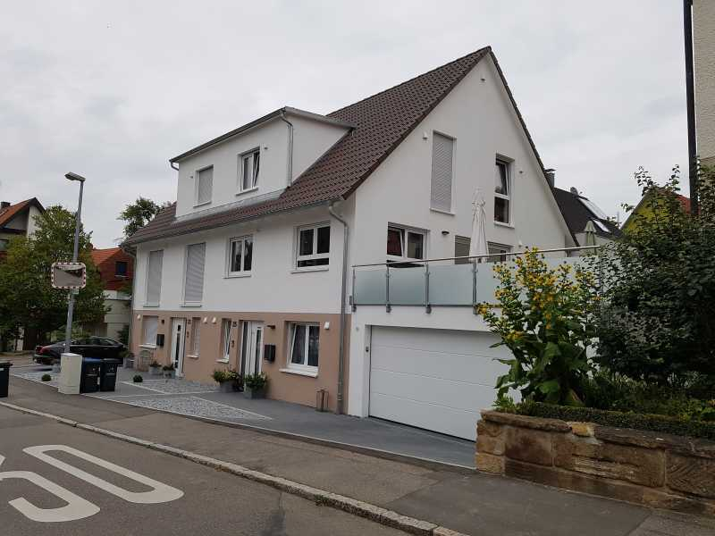 Altdorf-1-1