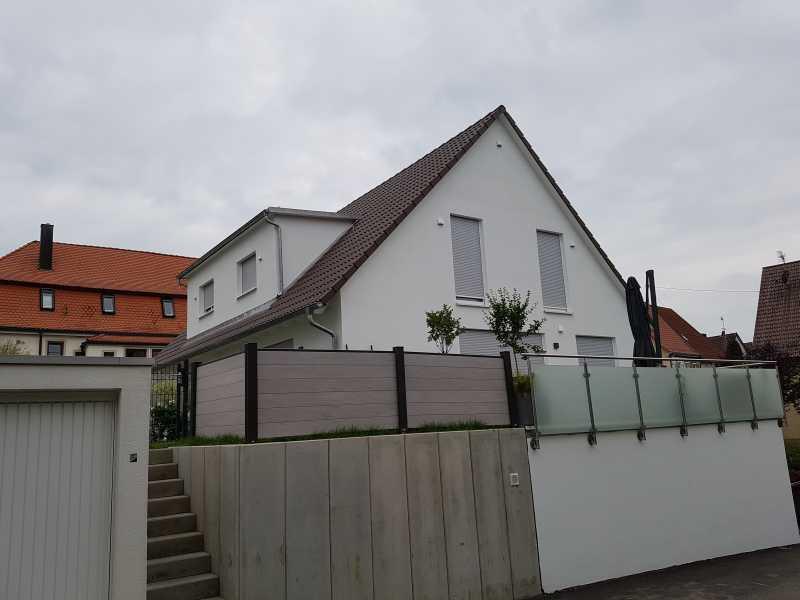 Altdorf-4