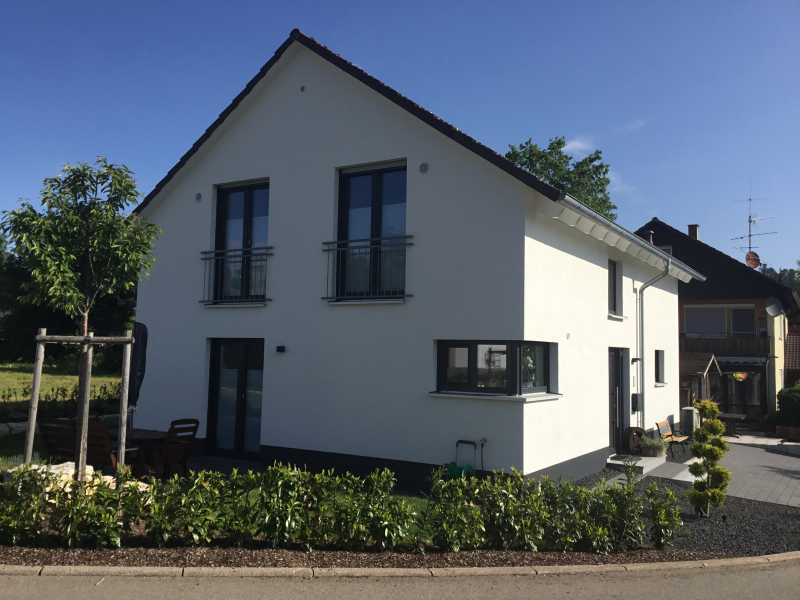Dietersweiler-2