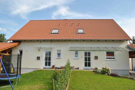 Doppelhaus_Nord