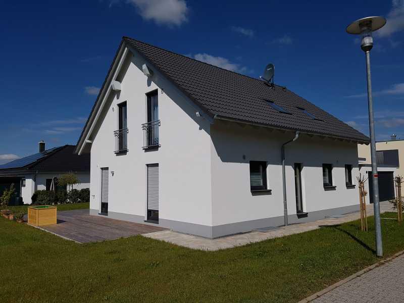 Haus-Bierlingen-2-2