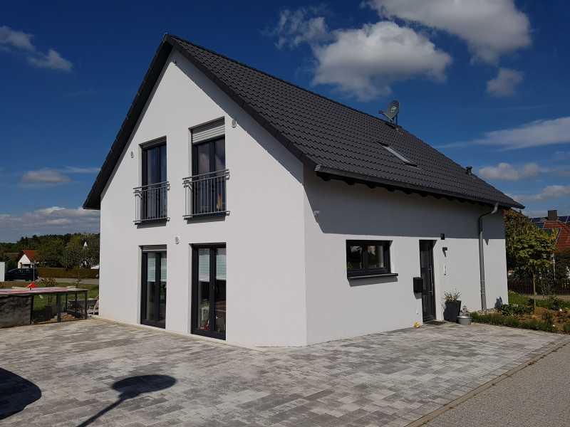 Haus-Bierlingen1-1