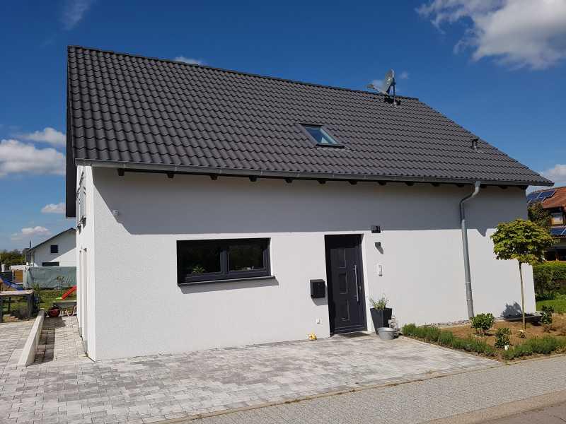 Haus-Bierlingen1-2
