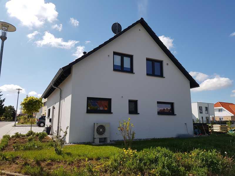 Haus-Bierlingen1-3