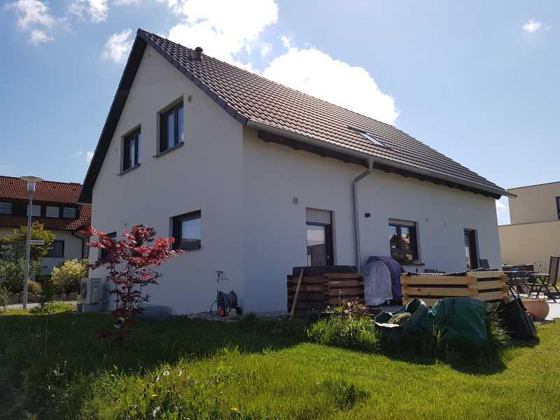 Haus-Bierlingen1-4