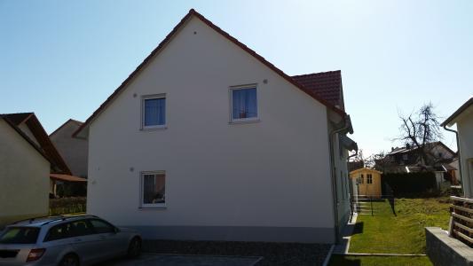 Haus_Nord-1