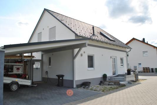 Haus_Nord-2