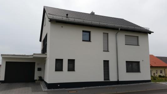 Haus_Nord-3