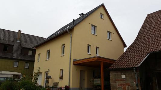 Haus_Nord