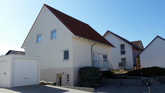 Haus_Ost-1