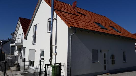Haus_Sued-Ost-1