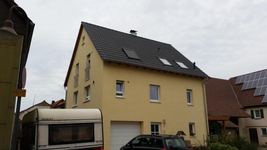 Haus_Sued-Ost