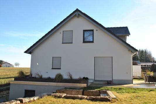 Haus_West-1