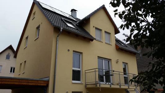 Haus_West