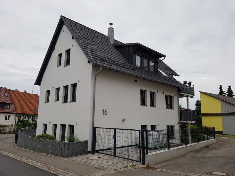 Hildrizhausen-1