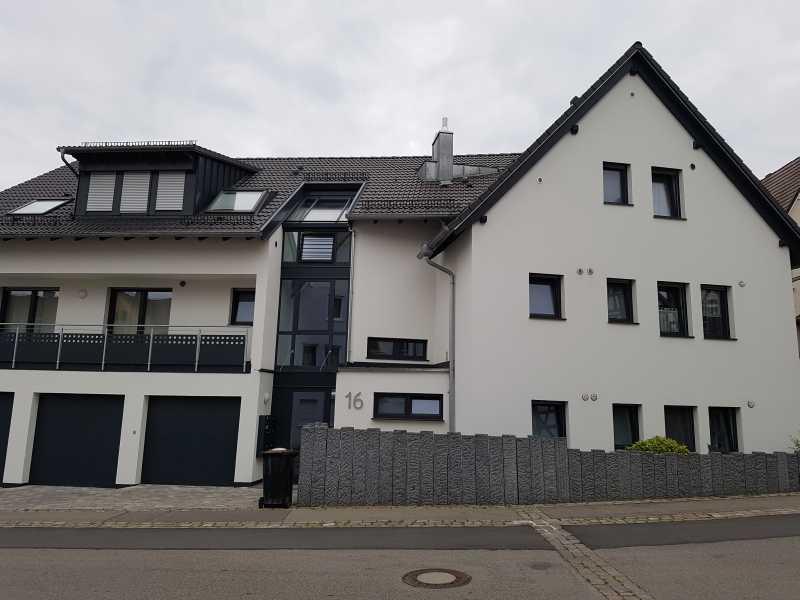 Hildrizhausen-2