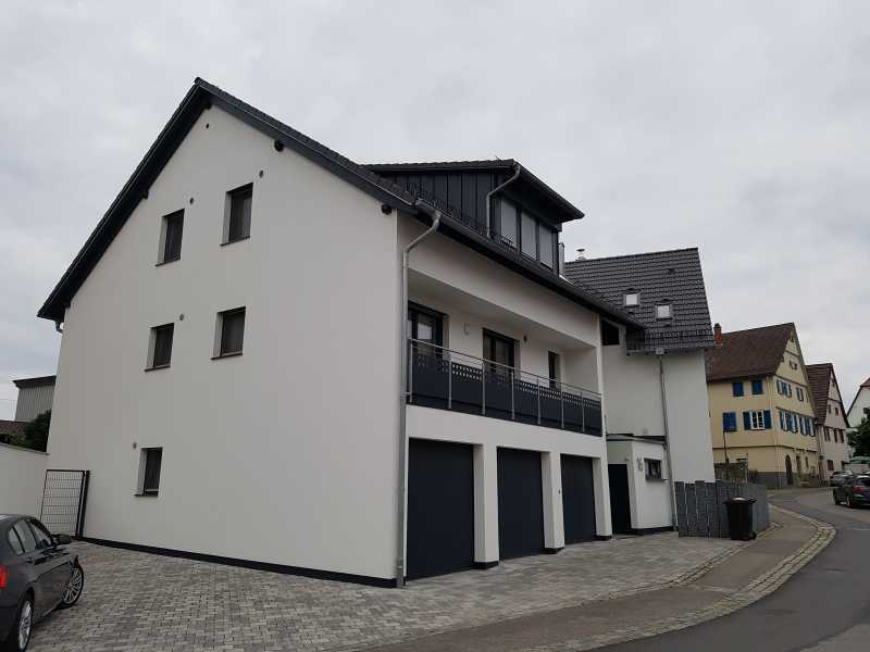 Hildrizhausen-3