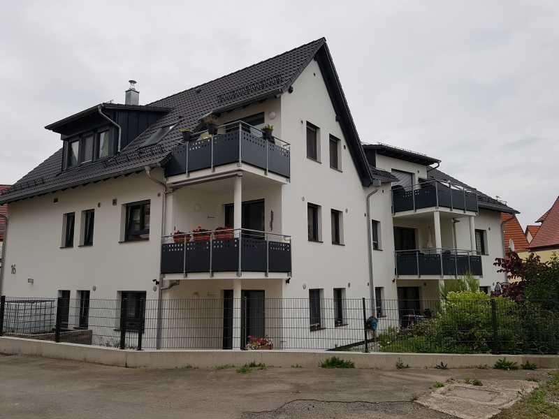 Hildrizhausen-4