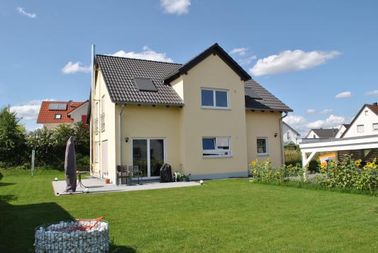 Lichthaus_152_Sued_West
