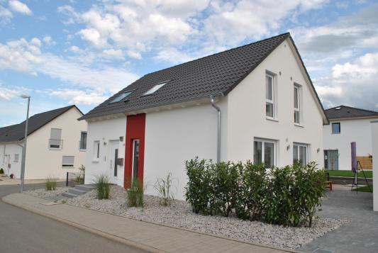 Lichthaus_West
