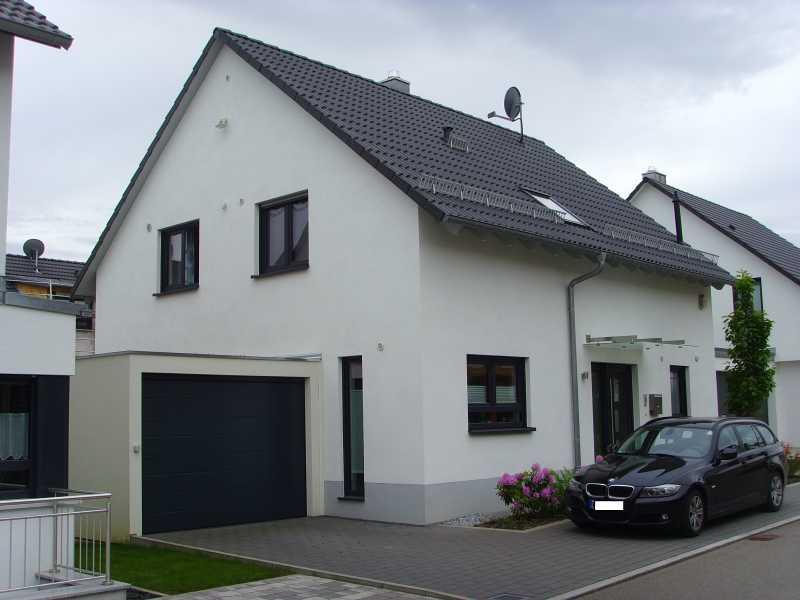 Malmsheim-1