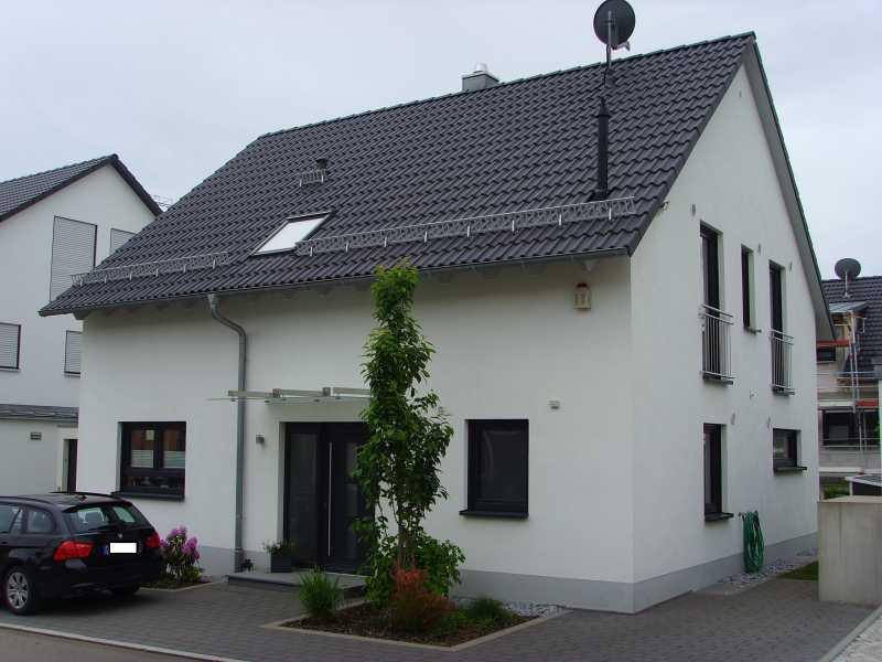 Malmsheim-2