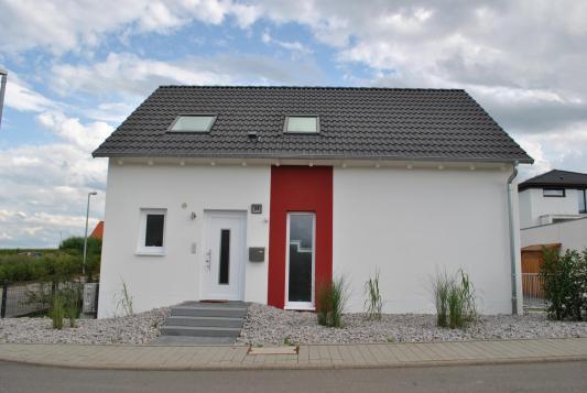 Massivhaus_Nord-1