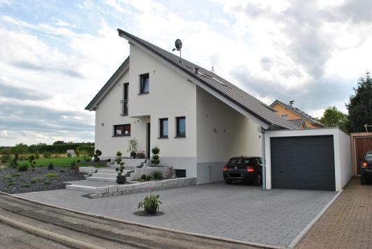 Massivhaus_Nord-Ost_01