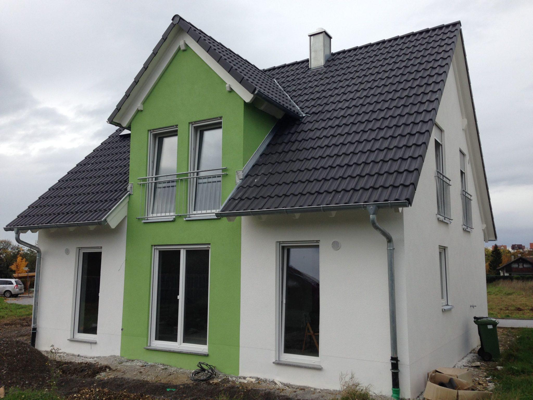 Massivhaus_Sued-Ost_01