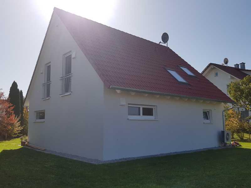 Remmingsheim-3-1