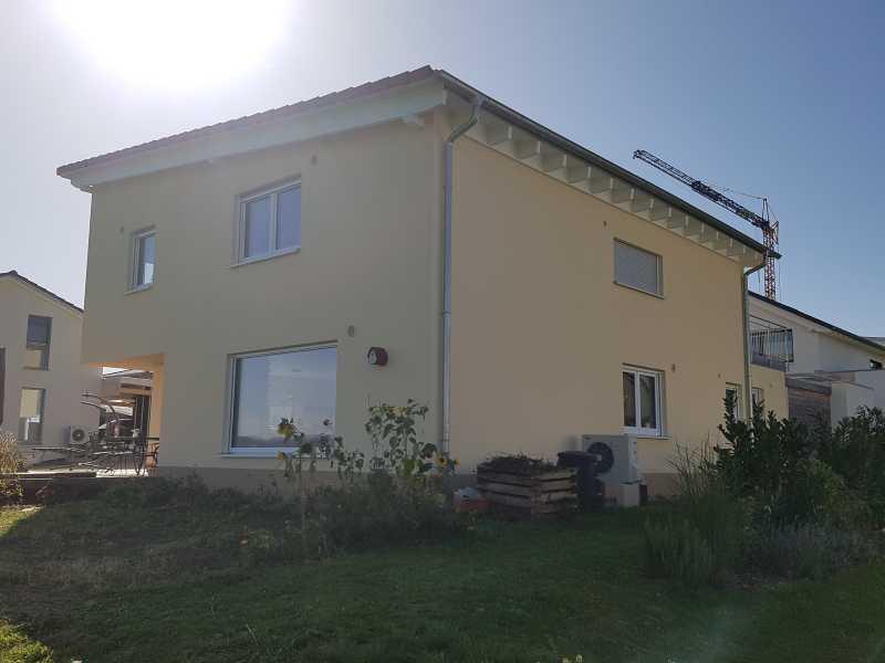 Remmingsheim-3