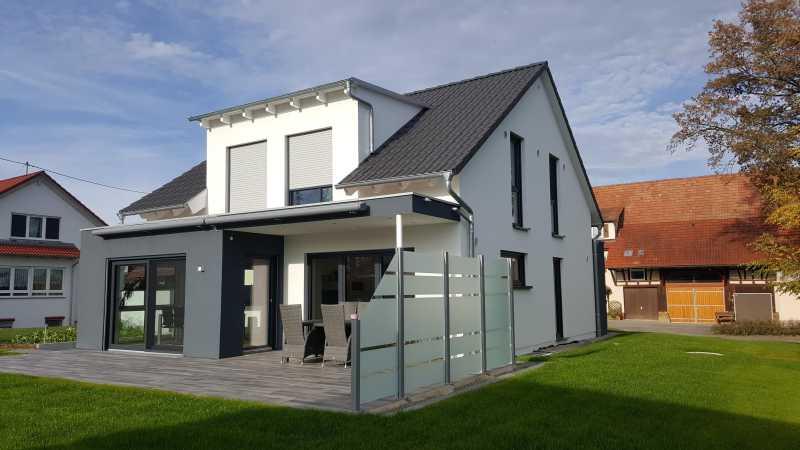 Remmingsheim-4