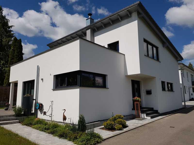 Rottenburg-2-1