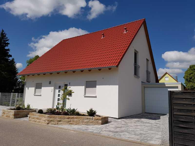 Wachendorf-1