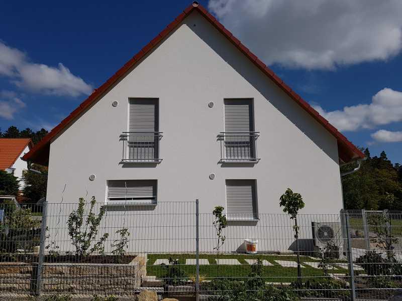 Wachendorf-3