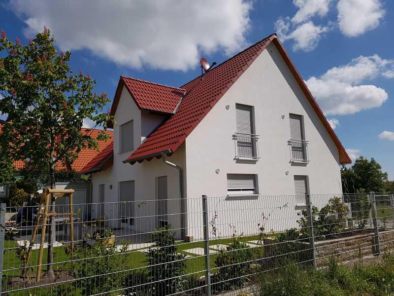 Wachendorf-4